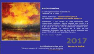 expo sevrienne_2