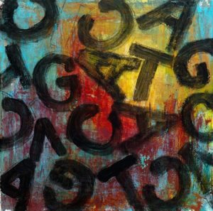 jeu de lettres.30x30-2016
